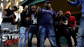 Big baby - dirty (4k music video)   shot by: stbr films