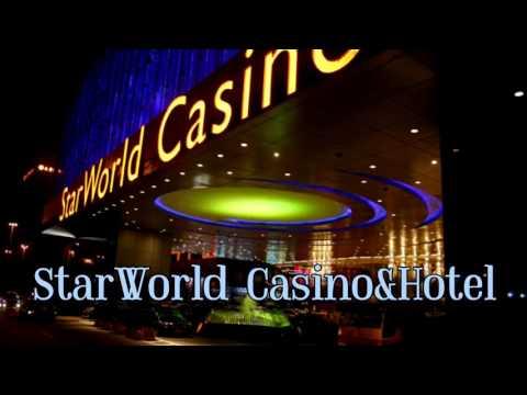 казино скайлайн минск сайт
