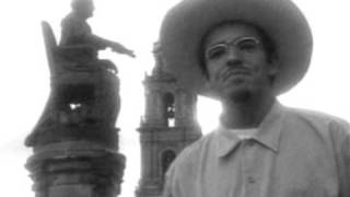 Watch Cafe Tacuba Doggod video