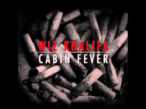 Wiz Khalifa  Homicide feat Chevy Woods Prod  Lex Luger