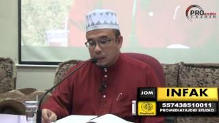 04-03-2016 SS. Prof. Madya Dato
