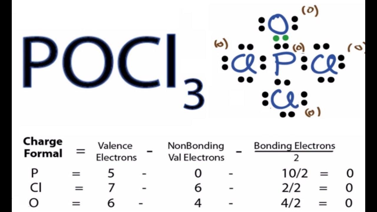 Double Bond Electron Dot Diagram Electrical Wiring Diagrams H2co3 Lewis H2 Elsavadorla