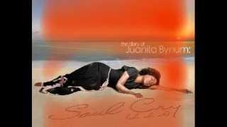 Soul Cry/Juanita Bynum