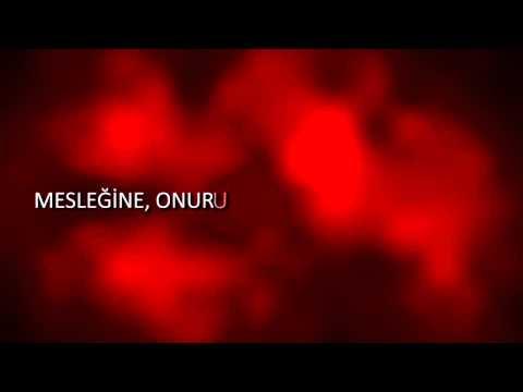 12/12/2012'DE ANKARA'DA SİGORTA ACENTELERİ TOPLANIYOR