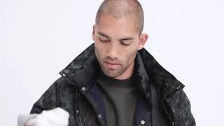 EFM Outerwear Details V 01 1