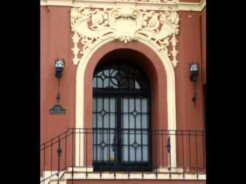 The Marina San Francisco with Carole Isaacs, Realtor McGuire Real Estate