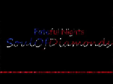 SoulOfDiamonds-Fateful Nights(Grizzly Beats)