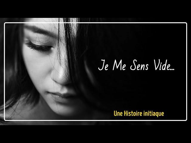 """Résultat de recherche d'images pour """"Je Me Sens Vide... Il Manque Toujours Quelque Chose... Sébastien Lecler"""""""