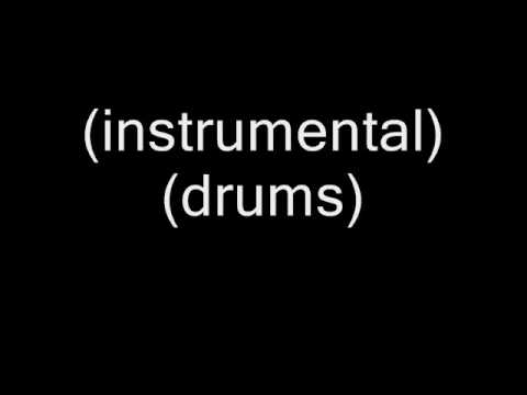 Nightwish - Lappi II - Witchdrums.wmv