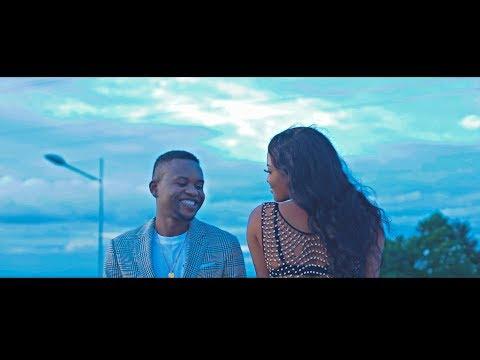 Wax Dey - Non Non (official Video) - African Music