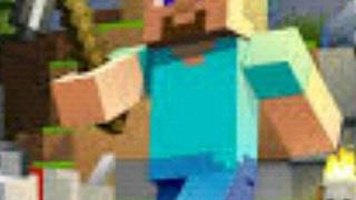 Minecraft pc Bedwars con BlackCharger