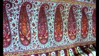 Antique Jamawar Shawls by Ajmal Khan 9818815141, New Delhi