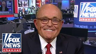 giuliani-breaks-his-silence-responds-to-accusations-from-lev-parnas