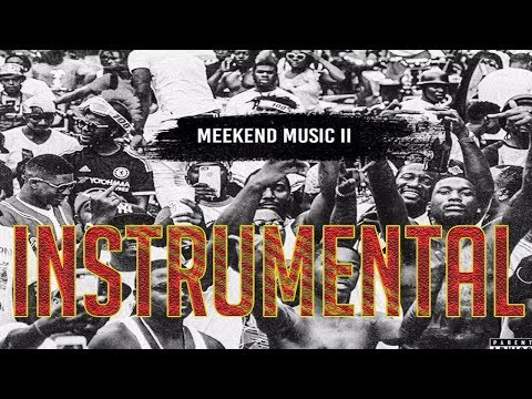 Meek Mill - Save Me [Instrumental] (Prod. By KaSaunJ) + DOWNLOAD LINK