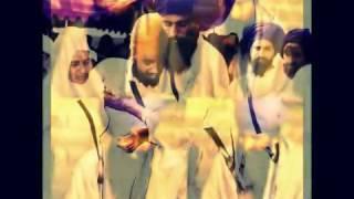 Shera de putt ho   Sant Bhindranwale 1
