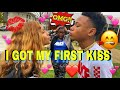 Troy & Ja'nice Vibes - YouTube