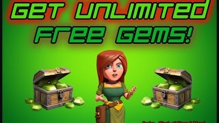 Clash of Clans | Best NEW Way To Earn FREE Gems | Fastest & Easiest Way Yet