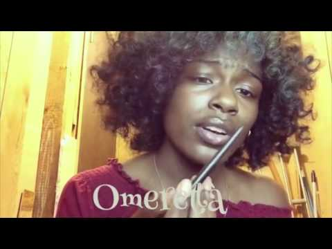 STRAIGHT FIRE FREESTYLE @omeretta MEGA COMPILATION 2017