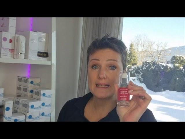 Probiotic in deinem Institut für Hautgefühl in Lieserbrücke bei Seeboden
