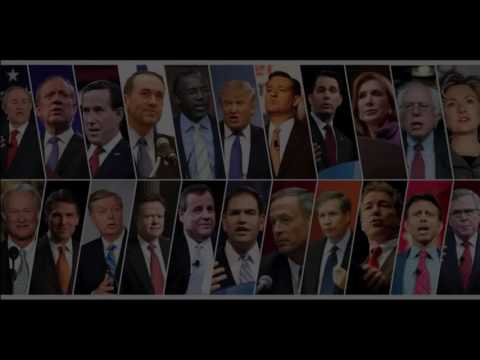 ART OF DECEPTION   The rise & fall of Trump 11 8 2016