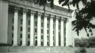 Магнитогорская область - забытый проект СССР