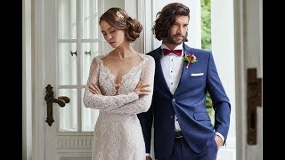 Нужен костюм на свадьбу. смешные анекдоты до слез