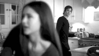 This is a video of Elena and Damon and their love for each other!:) Delena forever! I DO NOT OWN ANY OF THIS! THIS IS STRICTLY FAN MADE! Hope you like ...
