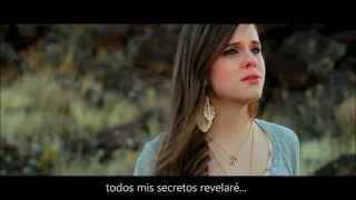 Secrets - One Republic(Español) Ft. Tiffany Alvord