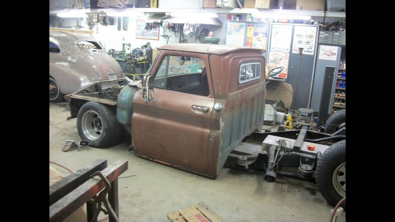 Nissan Hardbody also  in addition E Dd F as well Nissan Hardbody Engine likewise Attachment. on mins swap into chevy