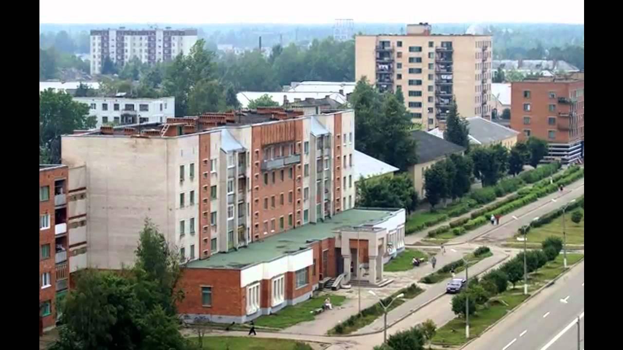 Что произошло в белгороде на площади фото этом