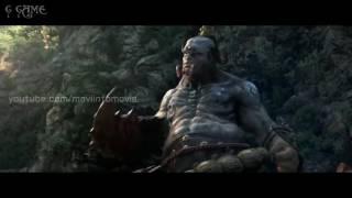 Giới thiệu Avatar 2 (2020) bộ phim đáng để mong đợi