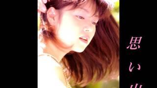 加藤紀子☆思い出 加藤紀子 検索動画 19