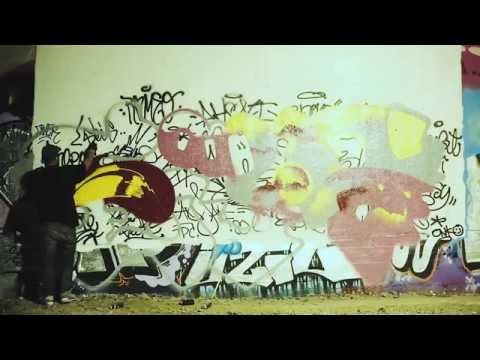 Don Carlos & Ykezi - Silmiin