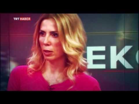 Konuk | Arda Ermut | Elif Saygılıer'le Ekonomi 7/24 | 28.03.17