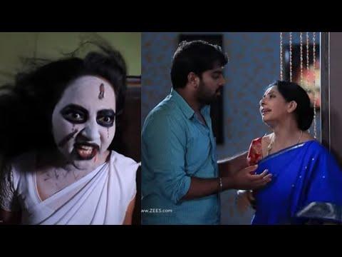 Yaare Nee Mohini  -ಯಾರೇ ನೀ ಮೋಹಿನಿ | Episode - 278 | Webisode | 10 Oct 2018 | #ZeeKannada Serial