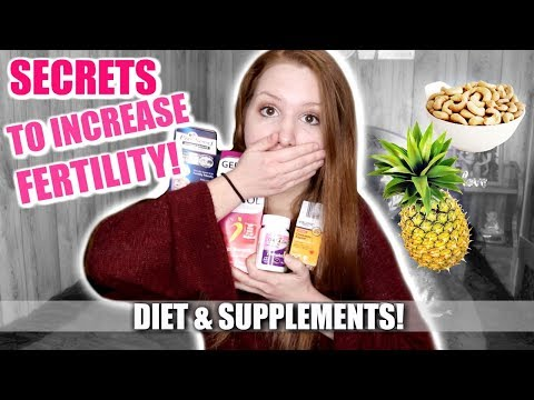 how-to-get-pregnant-fast!-diet-&-supplements-to-improve-fertility-&-boost-low-progesterone!-ttc-baby