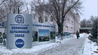 """Фильм """"Волга. Дело чести"""""""