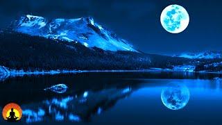 🔴 Sleep Music 24/7, Healing Music, Meditation Music, Sleeping Music, Relaxing Music, Study, Sleep