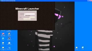 Como resolver o erro hs_err_pid do minecraft 2013