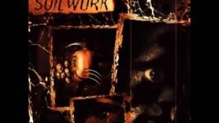 Soilwork - Shadowchild