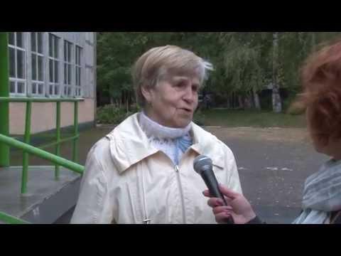 Отзывы об автосалоне Риа Авто в Москве, Волоколамское
