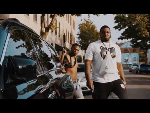 King Mayor - You Aint Ball Enuff [Shot By DineroGangRay]