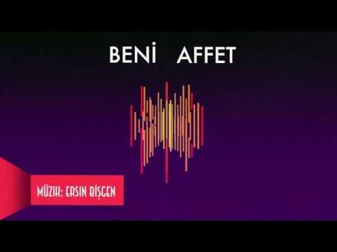 Ferhat Göçer - Kızım (Official Music Video)