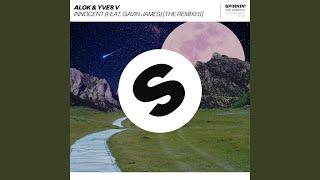 Play Innocent (feat. Gavin James) (Felguk Remix)