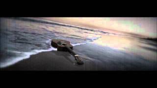"""""""Lara Lagi"""" - Acoustic cover by Ajek Hassan"""