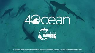 Meet Our New Partner: 4Ocean