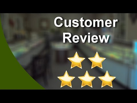 David's Fine Jewelry In Columbia SC Outstanding 5 Star Review
