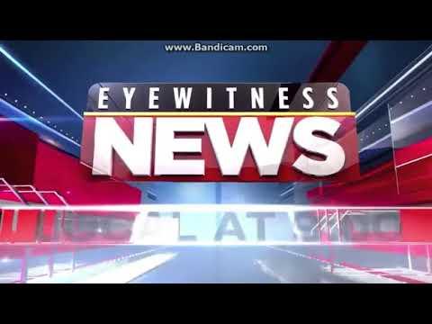 WQRF: Eyewitness News At 9pm Open--2017