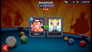 8 ball pool coins giveaway. Subscribe!