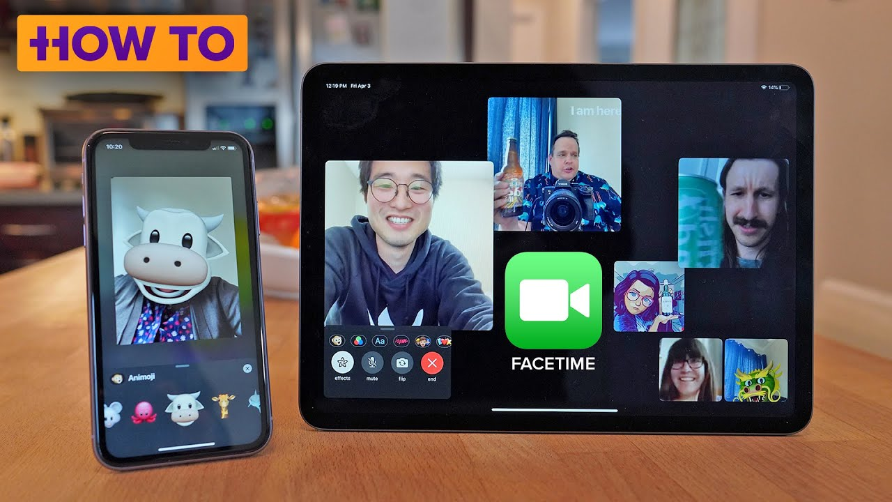 No Webcam Use Your Phone Camera For Video Chats Instead Cnet